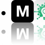 Today's Apps Gone Free: Chicago Avenue Moon, Icona, Markdown and More