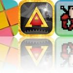 Today's Apps Gone Free: Calc 2M, TaskMatrix, Aureus and More
