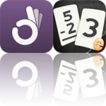 Today's Apps Gone Free: Shift, PhotoVideoCollage, Perfect Me and More