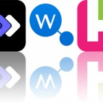 Today's Apps Gone Free: Tabatach, Preset, WikiLinks and More