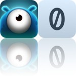 Today's Apps Gone Free: Overview Calendar, Circle Stop, Splot and More