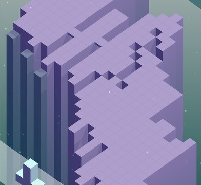 Think Outside the Box in Outfolded