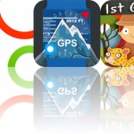 Today's Apps Gone Free: Runtastic Push Ups, Intervals, Altimeter Pro and More