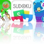 Today's Apps Gone Free: 3D Anatomy, Pacca Alpaca, War of Eclipse and More