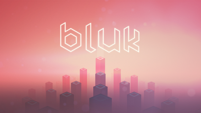 Bluk is a Beautiful Physics-Based Platformer Where Skill Matters