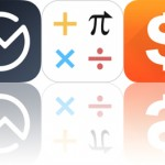 Today's Apps Gone Free: Todokit, Materials, CALC Swift and More
