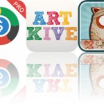 Today's Apps Gone Free: Mos Speedrun 2, DayCost, Artkive and More