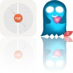 Today's Apps Gone Free: MarginNote, InstaWeb, Cute Heart Glowing Ghost and More