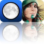 Today's Apps Gone Free: Lost in Harmony, Mooncast, Windy and More