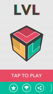 Take a Breather and Unwind With the Puzzling LVL