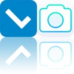 Today's Apps Gone Free: Cops, Trimaginator, Cuecard and More