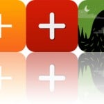 Today's Apps Gone Free: Print n Share, GoodCounter, Monogram and More
