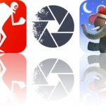 Today's Apps Gone Free: Runtastic Sit Ups, Anim8, Multiple Exposure and More