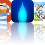 Today's Apps Gone Free: Linia, Fiete Choice, Milwaukee Gas Light and More