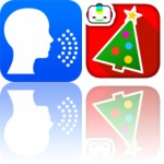 Today's Apps Gone Free: The Abduction of Bacon at Dawn, Drift, Breathing Zone and More
