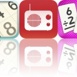 Today's Apps Gone Free: Better Habits, Numberama 2, myTuner Radio and More