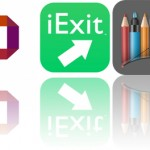 Today's Apps Gone Free: Smart Alarm Clock, Dots, iExit and More