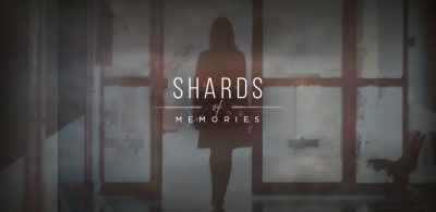 Experience a Meaningful Tale in the Puzzling Shards of Memories