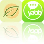 Today's Apps Gone Free: Nimian Legends: BrightRidge, Effexy, Forager and More