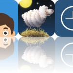 Today's Apps Gone Free: FancyDays, Eyehacks, Nighty Night and More