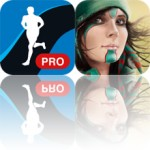 Today's Apps Gone Free: Burglars, Inc., National Gallery of Art, Runtastic and More