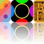 Today's Apps Gone Free: Jotalicious, Dizy, Mind Magnets and More