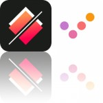 Today's Apps Gone Free: Hyperburner, Linia, Todokit and More
