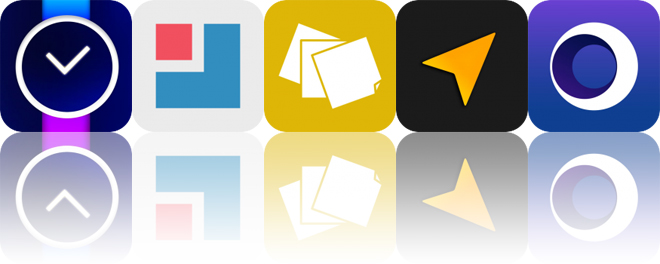 Today's Apps Gone Free: Nite, Blocko, Sticky Notes and More