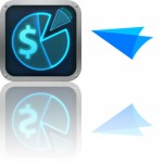 Today's Apps Gone Free: Bills, Budgets, PhotoViva and More