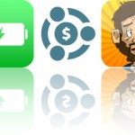 Today's Apps Gone Free: Captain Cowboy, Juice, Willio and More
