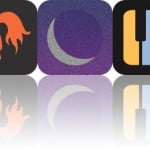 Today's Apps Gone Free: Super Phantom Cat, Arise, White Noise and More