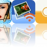 Today's Apps Gone Free: Runtastic Road Bike, Pop Dot Comics, Wireless Transfer and More