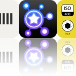 Today's Apps Gone Free: Moodnotes, DayGram, Dream-X and More