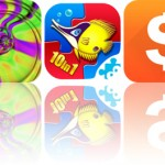 Today's Apps Gone Free: Daniel Tiger's Day and Night, PirTie, Magic Sorter and More