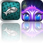 Today's Apps Gone Free: Rock(s) Rider, Fishbox, Star Cat and More