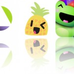Today's Apps Gone Free: Runtastic Push Ups, I Am Sober, Hawaii LocalMoji and More