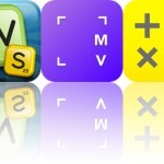 Today's Apps Gone Free: Mechanical Box, Word Seek, Myvinchy and More