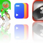 Today's Apps Gone Free: Yuri, Pacca Alpaca, Funnel and More