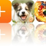 Today's Apps Gone Free: Time Off, GoodCounter, Jigsaw Wonder Puppies and More