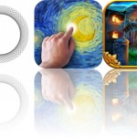 Today's Apps Gone Free: Color Magnet, Pulse, Starry Night Interactive and More