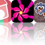 Today's Apps Gone Free: Minimize, Drop Flip Seasons, iOrnament and More