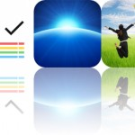 Today's Apps Gone Free: Scribble Press, Taskcode, Earthlapse and More