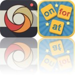 Today's Apps Gone Free: Wants and Thanks, Dice World, Pixagram and More