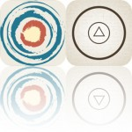 Today's Apps Gone Free: Rudoku, Busymind, Mathematical Run and More