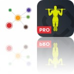Today's Apps Gone Free: Gunslugs, Dayless, Runtastic Pull-Ups and More