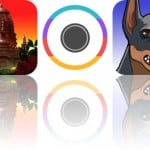 Today's Apps Gone Free: Vantage Calendar, Sea Of Giants, ManCam and More