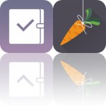 Today's Apps Gone Free: Baby Growth Chart Tracker, Memorandum, Cheerleader and More