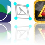Today's Apps Gone Free: Evermusic, U4Ea, PhotoScan and More