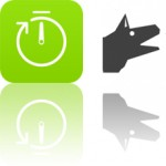 Today's Apps Gone Free: Org Chart, Get 'Em, Simple Repeat Timer and More