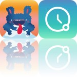 Today's Apps Gone Free: Wonder 7 Minute Workout, Mussila, Focus Timer and More